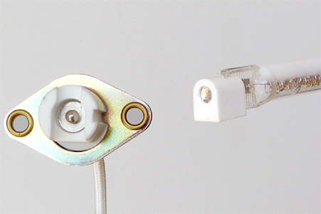 posi-lock w socket